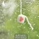 Kaylife! - Inefable