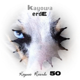 Erde by Kayowa mp3 download