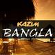 Kazim Bangla