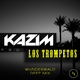 Kazim Los Trompetos(Wunderwald Deep Mix)