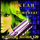 Keah Comenzar