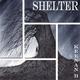 Keenan B Shelter