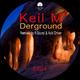 Keil M. Derground