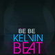 Kelvin Beat Be Be