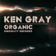 Ken Gray Organic
