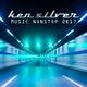 Ken Silver Music Nonstop 2K17