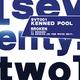 Kenned Pool Svt001 Broken