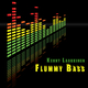 Kenny Laakkinen Flummy Bass
