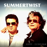 Summertwist by Kent & Di Natale mp3 download