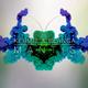 Kermit & Blanca Mantis EP