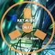Ketalized - Ventolin Blaze