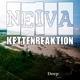Kettenreaktion Neiva