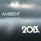 Kevin Csizi Ambient Compilation 2013.