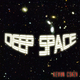 Kevin Csizi Deep Space