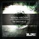 Kevin Hader Prometheus