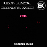 Gadolinium 64 Project by Kevin Juncal mp3 download