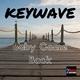 Keywave Baby Come Back