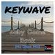 Keywave Baby Come Back (Nu Disco Mix)