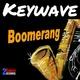 Keywave Boomerang