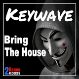 Bring the House by Keywave mp3 download