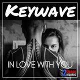 In Love with You by Keywave mp3 download