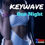 One Night by Keywave mp3 download