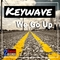 We Go Up (Extended Mix) by Keywave mp3 downloads