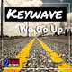 Keywave - We Go Up