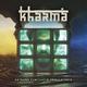 Kharma - Extraña Penitencia Ambulatoria