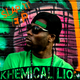 Khemical Lion Slap It
