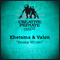 Donny Winter by Khetama & Valon mp3 downloads