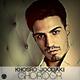 Khosro Joodaki Ghoroor
