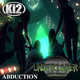 Ki2 Abduction