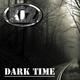 Ki2 Dark Time