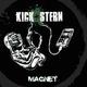 Kickstern - Magnet