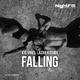 Kid Vibes & Lazar Kissiov Falling