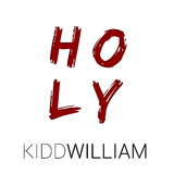 Holy by Kidd William mp3 download