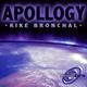 Kike Bronchal Apollogy (Mz Classics Collection)