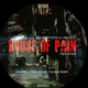 Killbrothers vs. Hellboy House of Pain (Remixes)