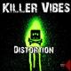 Killer Vibes Distortion