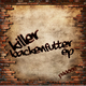 Killer Backenfutter Ep