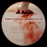That Won't Hurt by Killernoizes & Lost Souls mp3 download