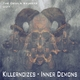 Killernoizes Inner Demons