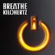 Kilohertz Breathe
