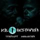 Kiloschwer Therapy Desaster