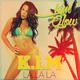 Kim Glow K.I.M La La La(Radio Edit)