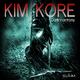 Kim Kore Dark Harmony