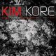 Kim Kore Rising