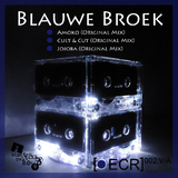 Blauwe Broek by Kim Prevedello & Peter D mp3 download