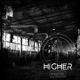 Kindred Spirits - Higher